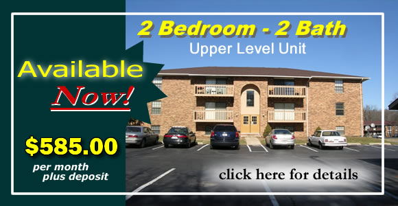 2 bedroom belleville il apartment